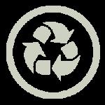 icono ecostock