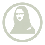 icono master