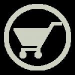 icono master mall