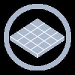 icono silifibre